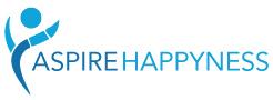aspirehappyness