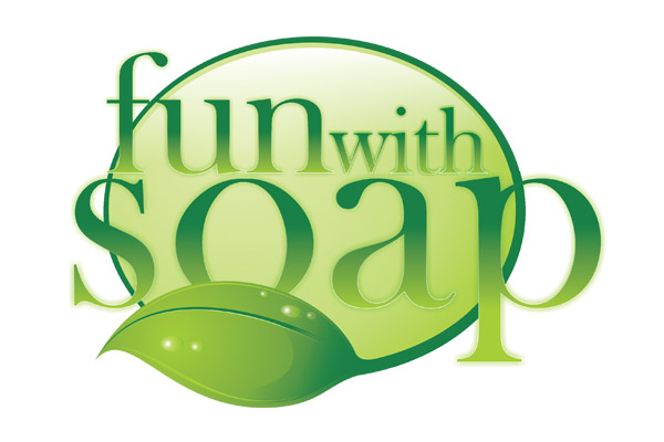 Fun-with-Soap