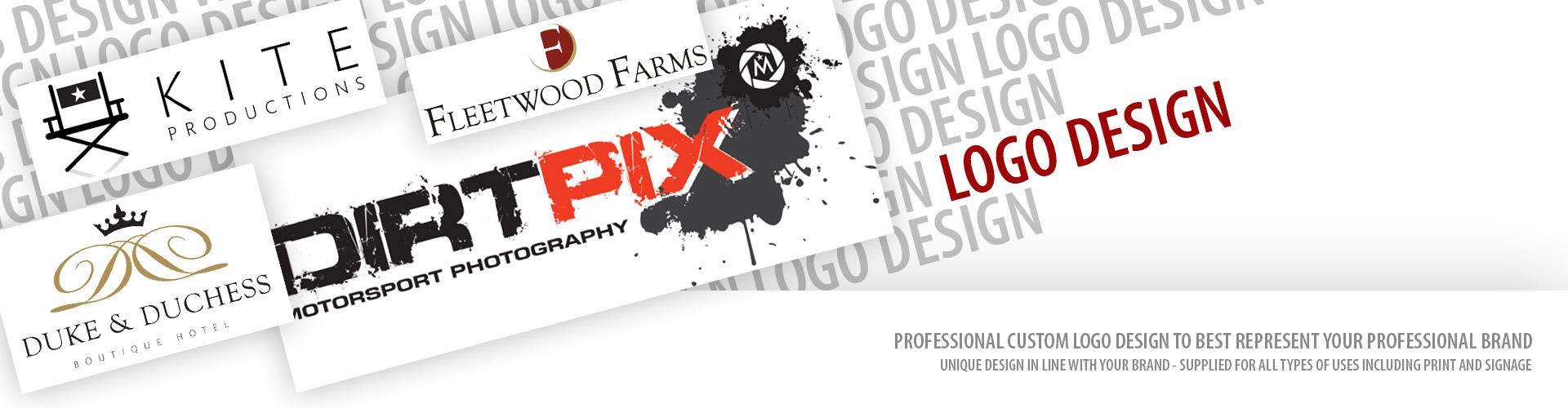 Logo-Design-Banner2