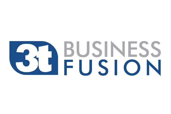 3T-Business-Fusion