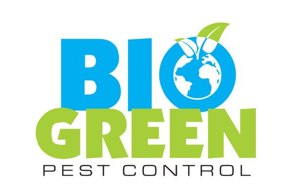 Bio-Green-Bug