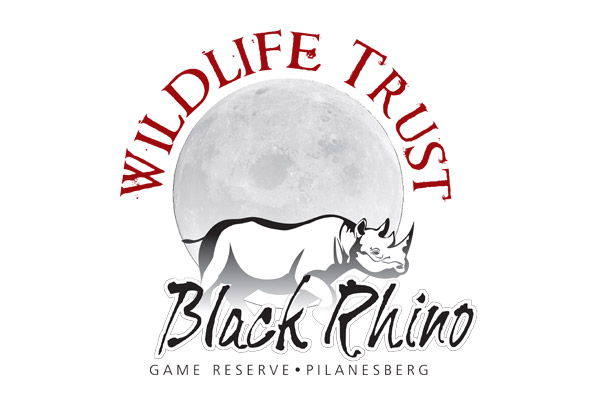 Black-Rhino-Trust