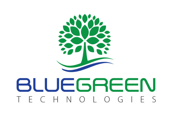 Blue-green-Technologies