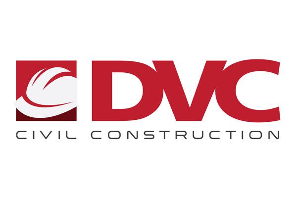 DVC-Civils