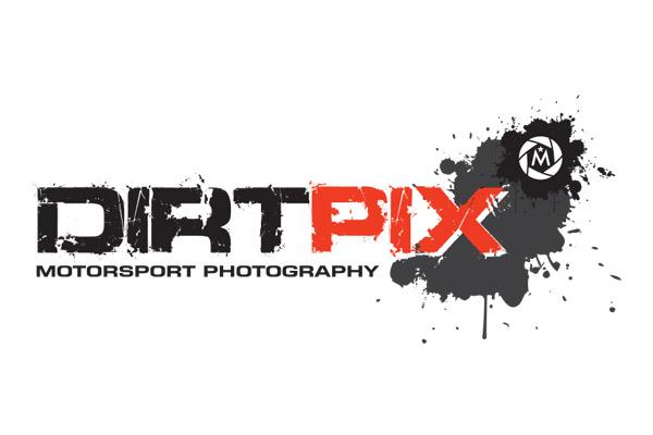 Dirtpix