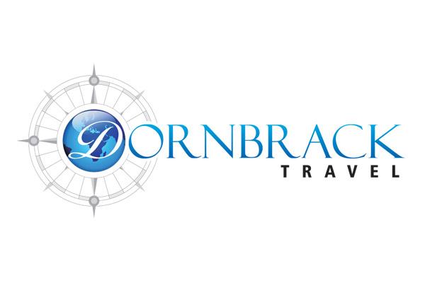 Dornbrack-Travel