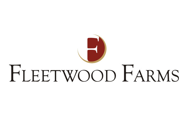 Fleetwood-Farms