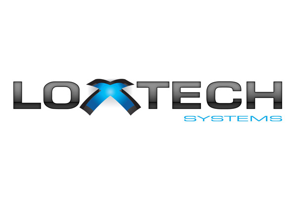 Loxtech-Systems