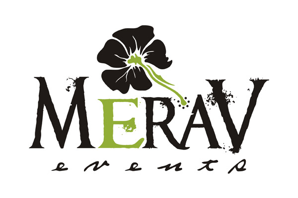 Merav-Events