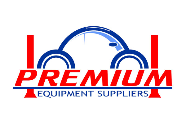 Premium-Equipment-Suppliers