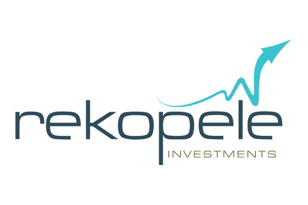 Rekopele-Investments