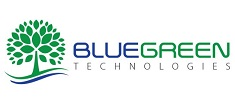 bluegreentech
