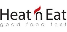 heat-n-eat