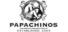 papachinos