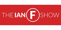 IanFshow