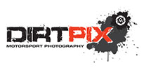dirtpix logo