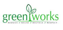 greenworkslogo