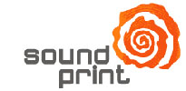 soundprintlogo